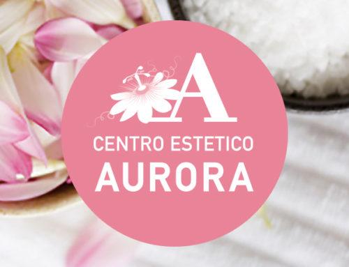 Centro Estetico Aurora