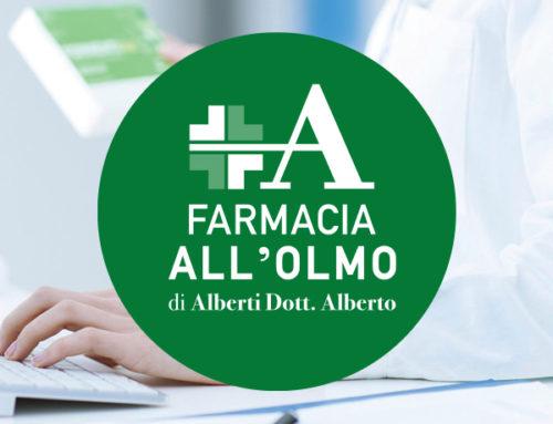 Farmacia all'Olmo