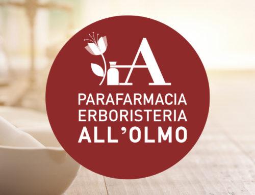 Parafarmacia Erboristeria all'Olmo