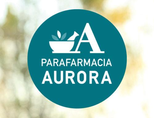 Parafarmacia Aurora