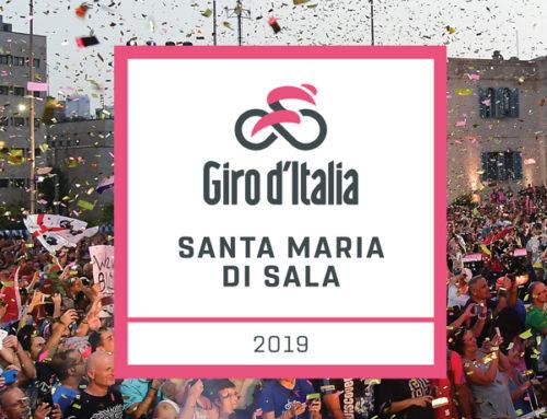Tappa 18 del Giro d'Italia