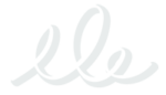 Ele graphic designer – grafica editoriale – webdesigner – mirano Logo