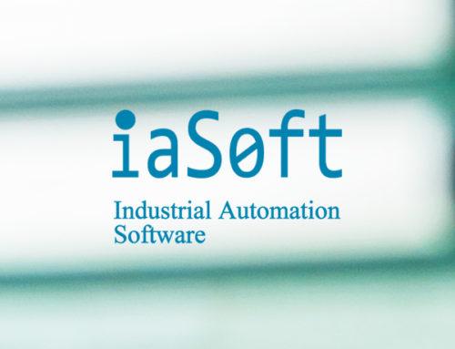 Web Design iaSoft